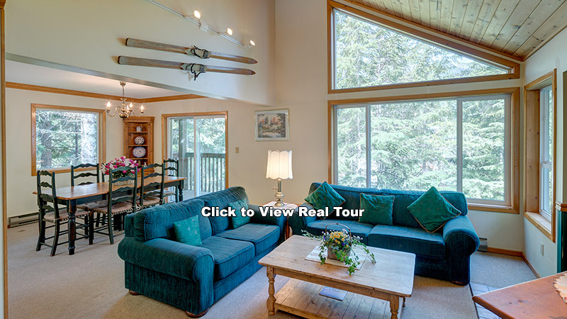 Click to View Real-Tour