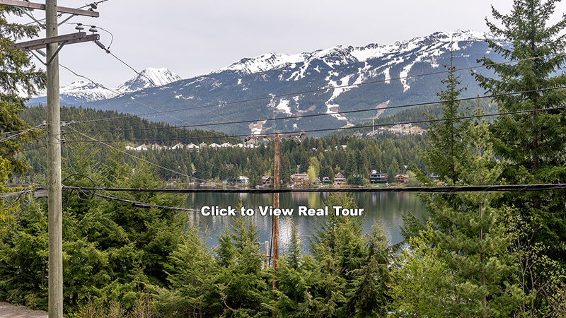 Click to View Real Tour